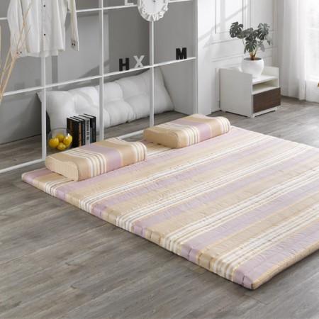 比利时进口Latexco乳胶床垫健康尊享组1.8米